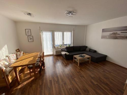 Apartment - Wohnung bei Nürnberg #1