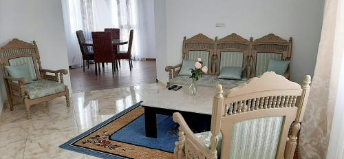New!!!! Guesthouse Tim S 2, Monastir center ville