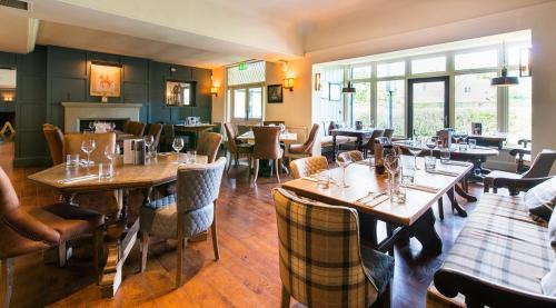 The Inn South Stainley