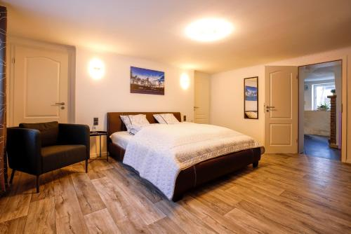 Marias Guest House