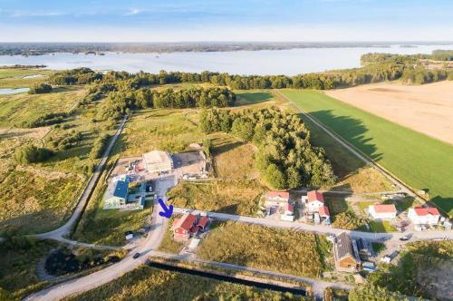 Tomasino Örebro