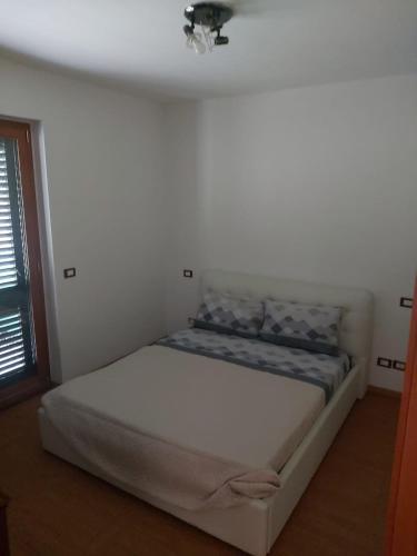 Lory House, Rimini - Prezzi aggiornati per il 2021