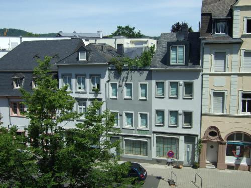 Trier Deutschland singletreff