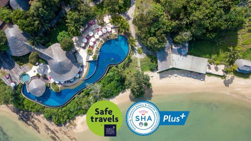 Koh Yao Yai Village - SHA Plus