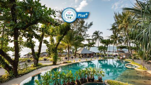Moracea by Khao Lak Resort - SHA PLUS