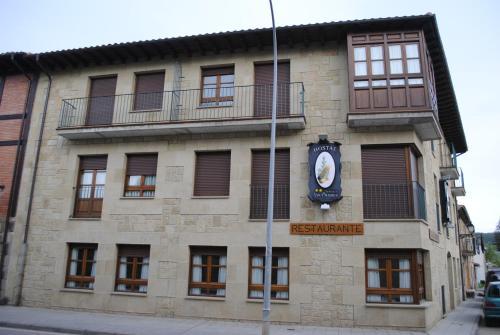 Hotel Rural La Corte de los Pinares