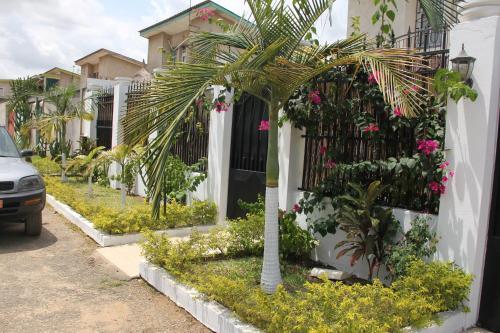 Residences Hotels Sejours Affaires
