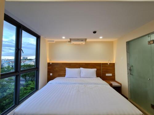 23 HOTEL & RESIDENCE