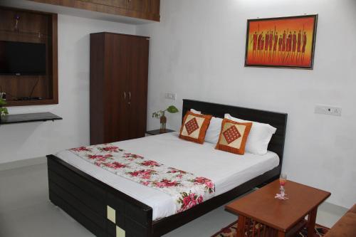 Friendlystay - Home Stay in Porur,