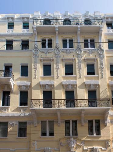 Trieste 411