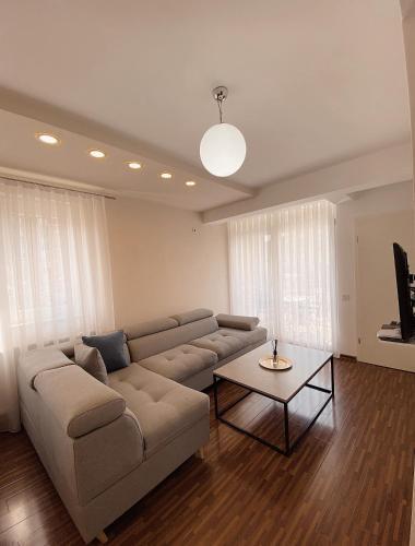 Diamond Apartment Prishtina