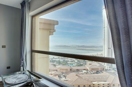 Murjan 2 JBR, Dubai Marina