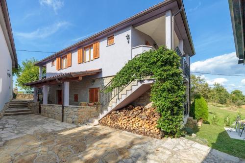 Apartments Sveti Leonard 308