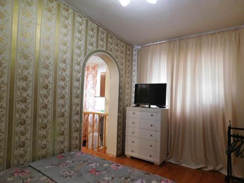 Телевизор и/или развлекательный центр в пл Ленина 20 курзона центр