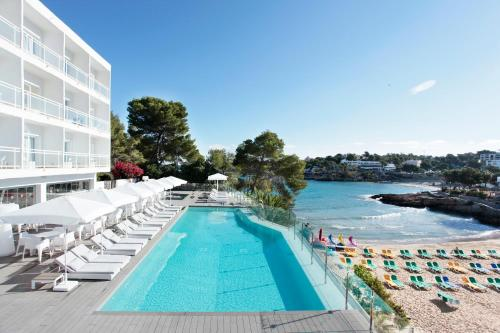 Grupotel Ibiza Beach Resort - Adults Only