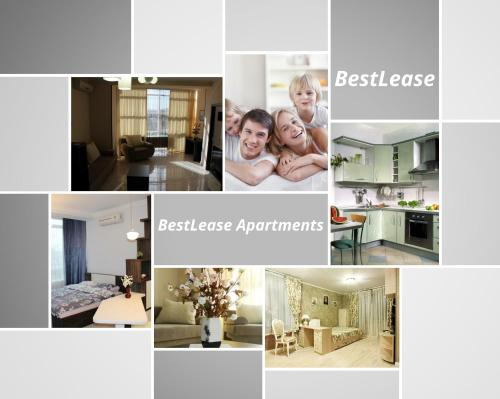 Best Lease Apartments