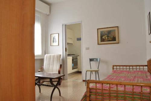 A room at Lombardi Abbeveratoia