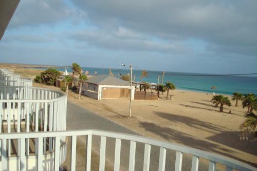 Cabo Verde Sal Holidas