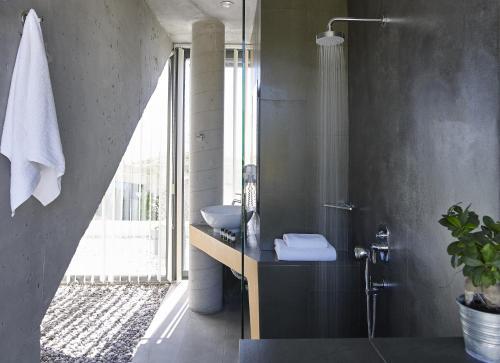 Bagno di Leivatho Hotel