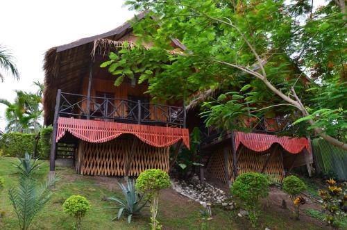 Thongbay Guesthouse