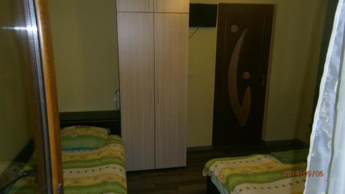 Легло или легла в стая в Guesthouse Dyskot