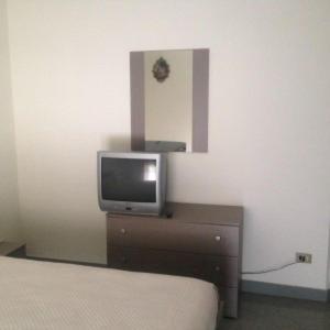 TV o dispositivi per l'intrattenimento presso Petrella