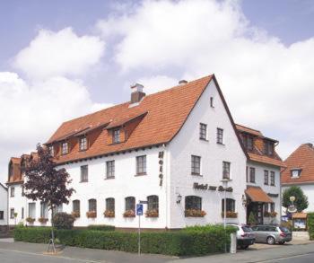 Singles in Eschwege, % kostenlose Singlebörse | withering-trees.de