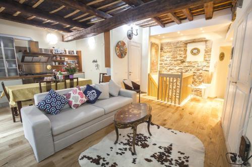 Porta Dipinta House Bergamo Alta Bergamo Updated 2021 Prices