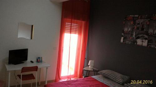 Bed And Breakfast Oasi Reggio Di Calabria Updated 2021 Prices
