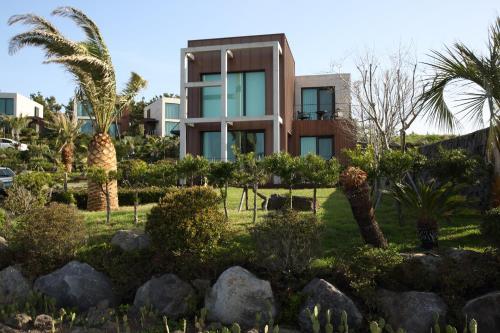 Cozy Sai Private House