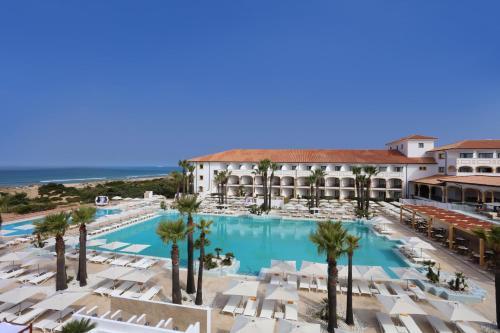 Iberostar Selection Andalucia Playa