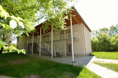 Villa Ephraim