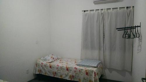 Um quarto em Hostel 3MD