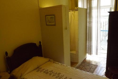 A room at Residencial Luz