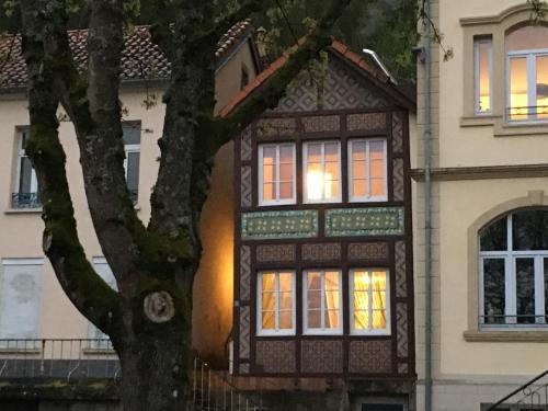 25 Bollendorf