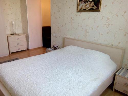 Номер в Apartments at Krasniy Prospekt 2
