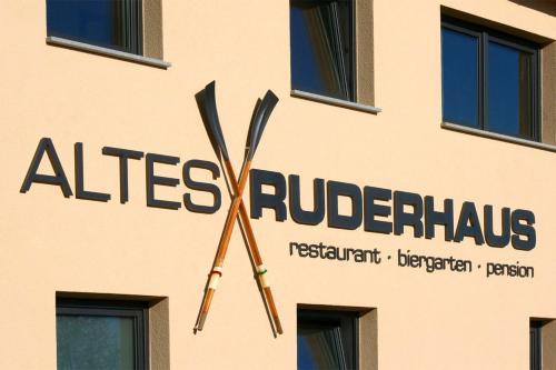 De 10 Bedste Private Indkvarteringssteder I Tyskland Booking Com