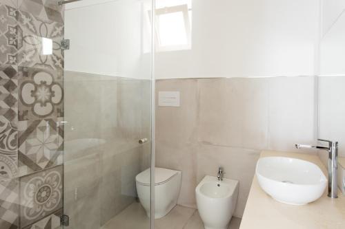 Bagno di Luna Minoica Suites and Apartments