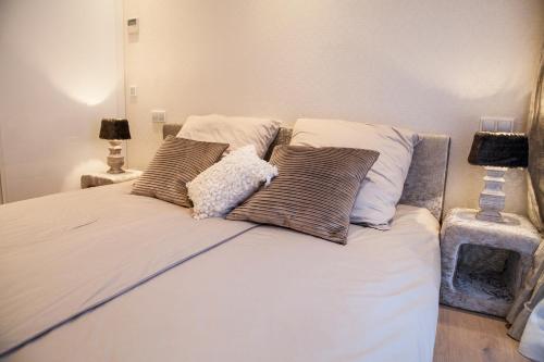A room at Design Suites Palma