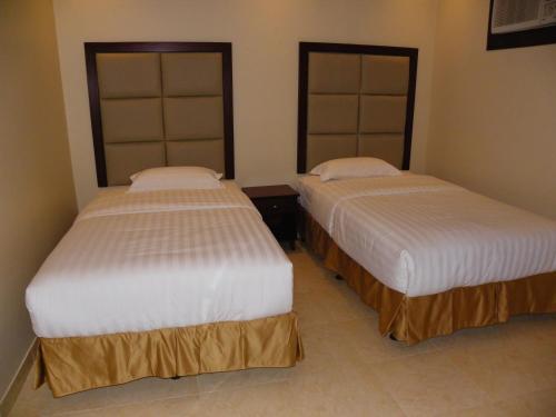 Um quarto em Marahel El Suly