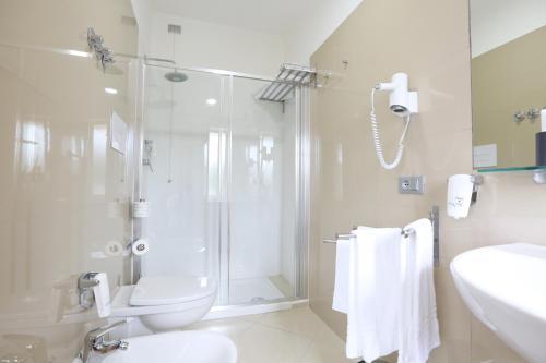 Bagno di Medea Resort