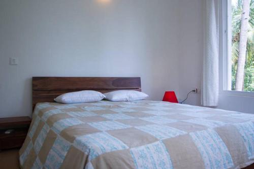 A room at La Quinta Arpora