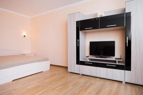 Телевизор и/или развлекательный центр в Moskva4you на Пионерской