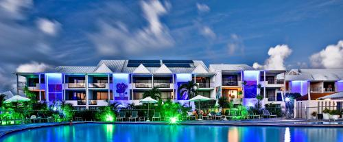 Hommage Hotel & Residences