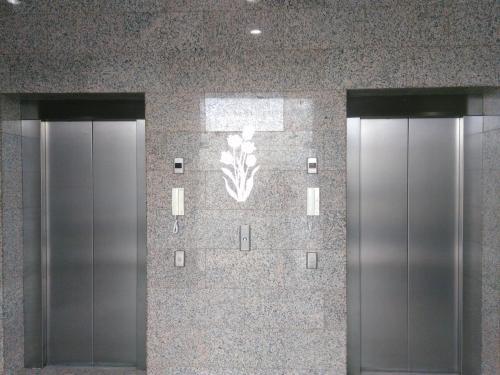 Um banheiro em Awali Rose- Awali District Makkah
