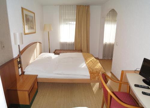 Eifel Hotel Haus West