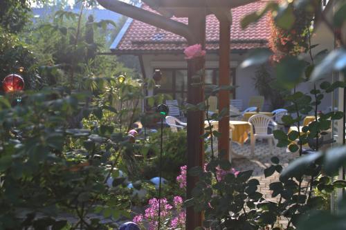 Hotel BEER Gesundheit Bad Tolz, Germany