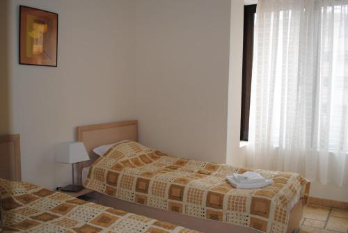 Легло или легла в стая в Калиакрия Ризорт