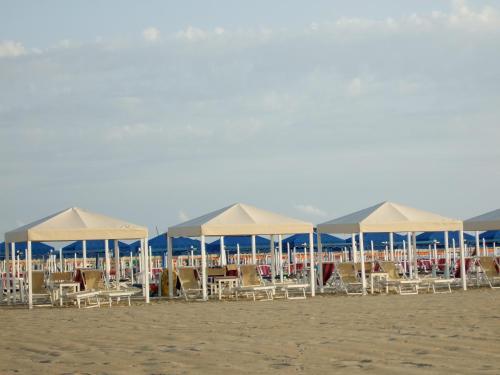 Spiaggia vicina o nei dintorni della villa
