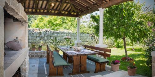 Ristorante o altro punto ristoro di Bokun Guesthouse